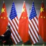 Uzmanlar: Çin, Tayvan üzerinden ABD ve müttefiklerine gözdağı veriyor