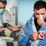 Uzmanlar uyarıyor: Koronavirüs ve grip ikiz pandemiye yol açabilir