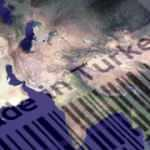 Cumhuriyet tarihinde bir ilk! Türkiye'den komşularına milyar dolarlık hamle