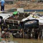 Yemen'de Şahin Kasırgası etkisi: 2 ölü, 5 yaralı