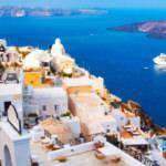Yunan adalarını özleyenleri sevindirecek haber: Seferler yeniden başlıyor