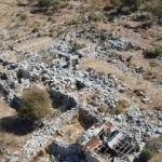 12 bin yıllık antik kent gün yüzüne çıkıyor: Turizme kazandırılacak