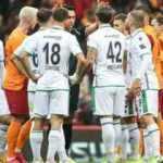 Konyaspor'dan Galatasaray'a gönderme! 'Merakla bekliyoruz'