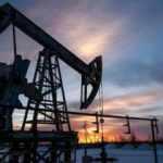 OPEC'ten petrol talebiyle ilgili önemli revize