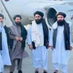 ABD'den Katar'da Taliban'la yüz yüze görüşme