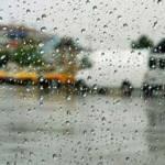 Meteoroloji'den son dakika hava durumu açıklaması: Çok kuvvetli geliyor