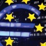 AB, Ağustos'ta 5 milyar euro ticaret açığı verdi