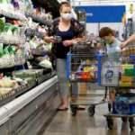 ABD'de enflasyon beklentiyi aştı