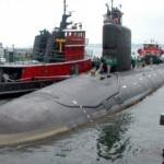 ABD'li mühendisin nükleer denizaltı sırları ile pazarlığından FBI çıktı
