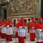 """AİHM'den Vatikan'ın """"cinsel istismar"""" davasına ret!"""