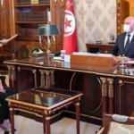 Arap dünyasında bir ilk! Kadın Başbakan görevine başlıyor