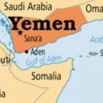 Arap koalisyonu: Yemen'de bir günde 134 Husi milis öldürüldü