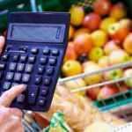 Arjantin hükümeti gıda fiyatlarına müdahale etti