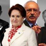 """CHP-İYİ Parti arasında derin gerilim! """"Asıl kavga Yavaş-İmamoğlu arasında olacak"""""""