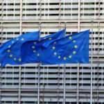 """Avrupa Birliği'nden 8 kişiye daha """"Ukrayna"""" yaptırımı"""