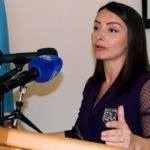 """Azerbaycan'dan İran'ın """"terörist gruplarla"""" ilgili iddialarına tepki"""