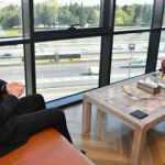 Bahçelievler Belediye Başkanı Hakan Bahadır'dan Kanal7'ye ziyaret