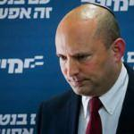 Bennett Rusya'ya gidiyor: Putin ile ilk kez görüşecek