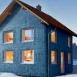 Binalara yapılan ısı yalıtımı doğayı da ekonomiyi de koruyor