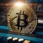 Bitcoin haftaya yükselişle başladı