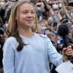 BM, Greta'nın Türkiye şikayetini karara bağladı