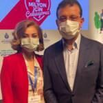 CHP'li avukat Feyza Altun'dan tepki çeken tweet: AKP'li herkesten nefret ediyorum