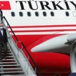 Cumhurbaşkanı Erdoğan Afrika'ya gidiyor! Ziyaretin tarihi belli oldu