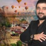 En İyisi Gezmek Batı Karadeniz'in incisi Bolu'da