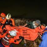 Endonezya'da okul gezisi trajediye dönüştü: 11 çocuk boğuldu