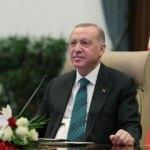 Erdoğan, telefonla Hollanda'daki UDB yöneticileri ve Türk gazetecilere seslendi