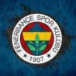 Fenerbahçe'den TFF'ye Letonya göndermesi!