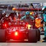 Formula 1'de 2022 takvimi belli oldu! Türkiye...
