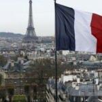 Fransa'da bir cami daha kapatılacak