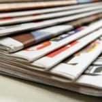 Gazetelerin resmi ilanları kesilmeyecek