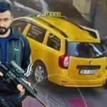 """HDP İzmir saldırganı 'Arka Sokaklar'dan silah beğendi, FETÖ'cüyü """"İmam"""" diye kaydetti"""