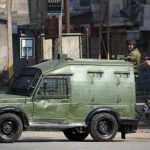 Hindistan'ın Cammu Keşmir bölgesinde çatışma: 8 ölü