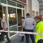 Husumetli iki grubun adliyedeki kavgası hastanede alevlendi