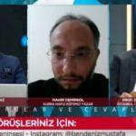 İlahiyat hocası Prof. Dr. Karataş'ı bile şaşkına çevirdi