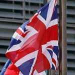 İngiliz hükümeti 800 kasap için geçici vize verecek