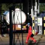 İngiltere'de kriz sürüyor! Yüzde 10'ununda yakıt yok