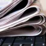 İnternet Gazeteciliği Kanunu'nda geri sayım başladı