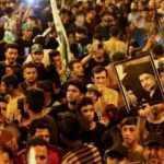 Irak'taki Şii siyasi liderler seçim sonuçlarını kabul etmiyor