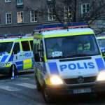 İskandinav ülkelerinde cinsel taciz vakaları günden güne artıyor