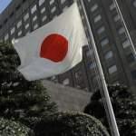 Japonya'dan yeni salgın hastalıklara karşı 500 milyar yenlik fon!