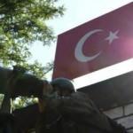 Kırmızı bültenle aranan teröristler yakalandı