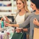 Korkutan araştırma! Marketlerde satılıyor, en çok kadınları tehdit ediyor