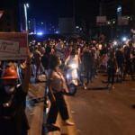 Lübnan ordusu, Beyrut'taki çatışmalarda 9 kişiyi gözaltına aldı