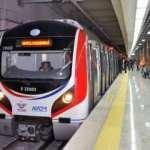 Marmaray'da yeni dönem başladı! Günde 450 bin yolcu yararlanacak