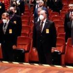 Mustafa Cengiz yönetimi ibra edildi