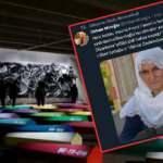 """Orhan Miroğlu'ndan Diyarbakır'daki açılışa tepki: Sizi gidi """"hafıza kaçağı"""" korkaklar!"""